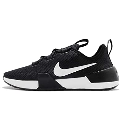 ba094308e8a Image Unavailable. Image not available for. Color  NIKE Women s Ashin  Modern Run Shoe ...