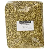 JustIngredients Nettle Root 500 g