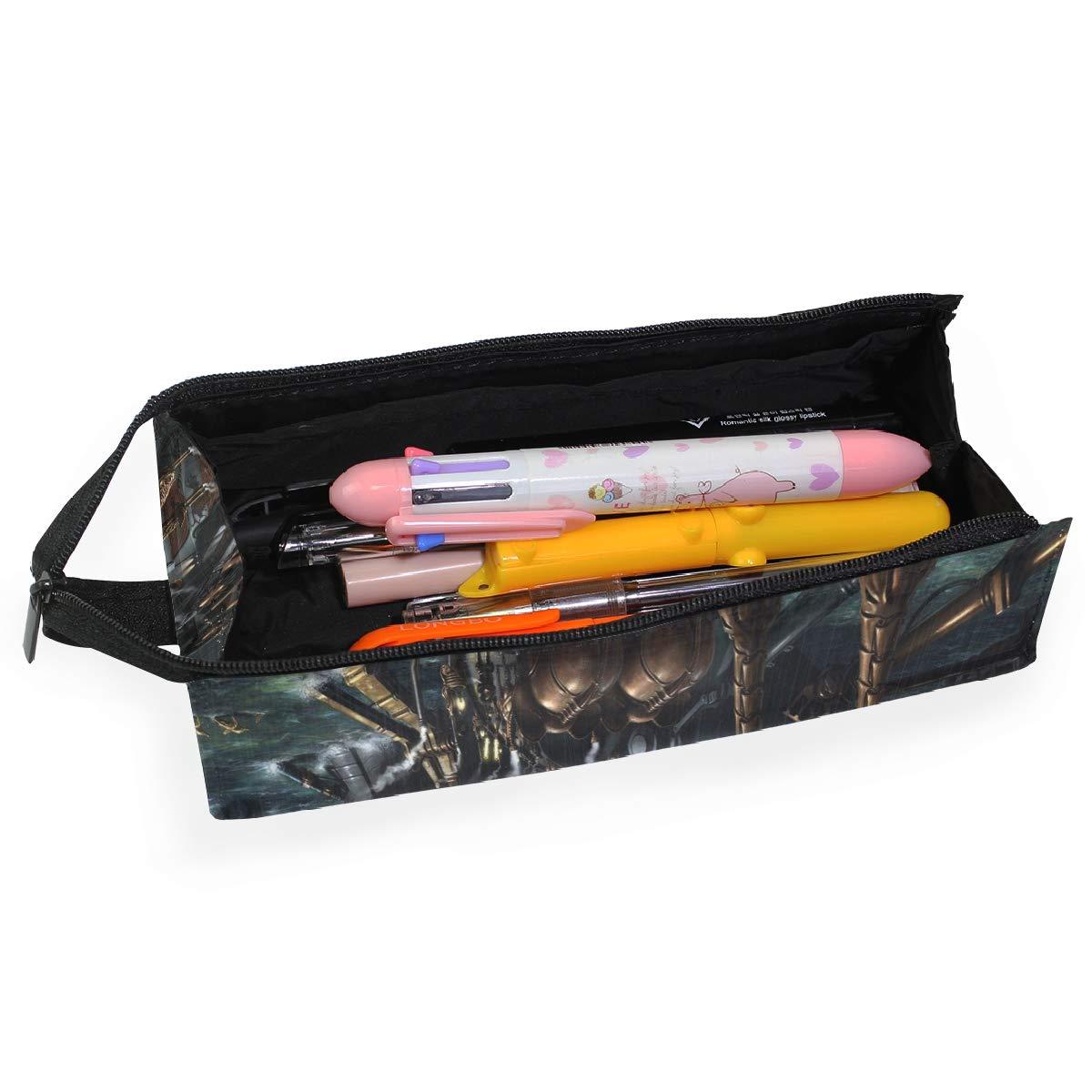 Glasses Case Bunny The Rabbit Painting Travel Soft Sunglasses Pencil Bag Protective Purse