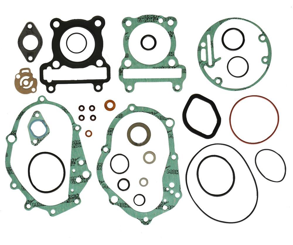Athena P400485850112 Complete Gasket Kit