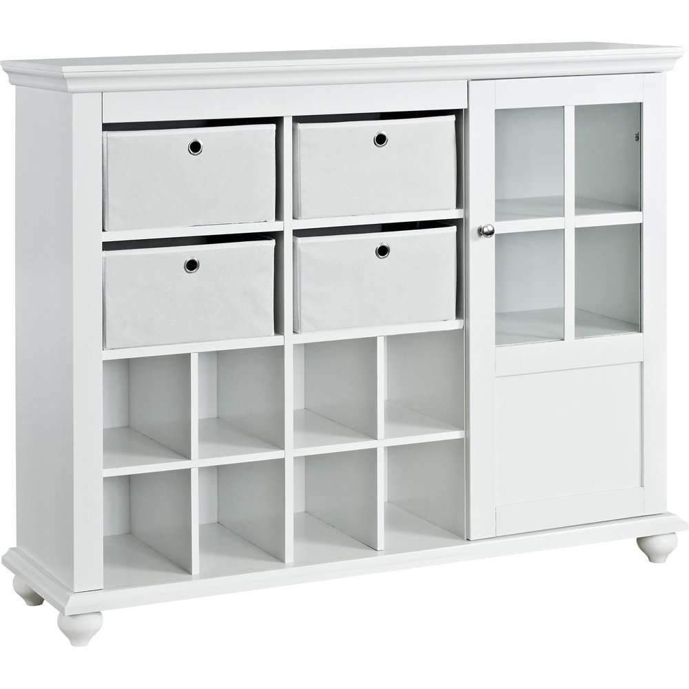 p with laminate drawers dimensions in craft cabinet closetmaid base drawer storage white