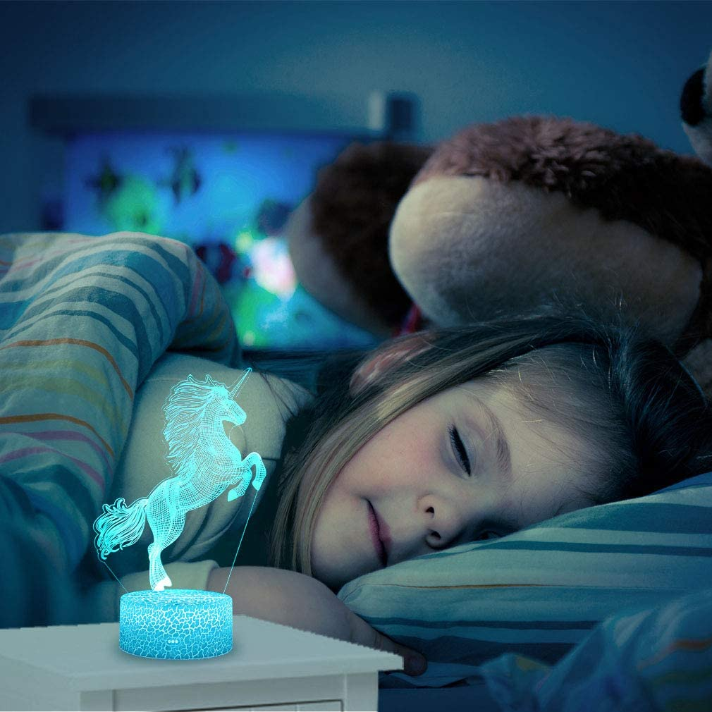 unicorn-3d-decor-for-kids-night-light