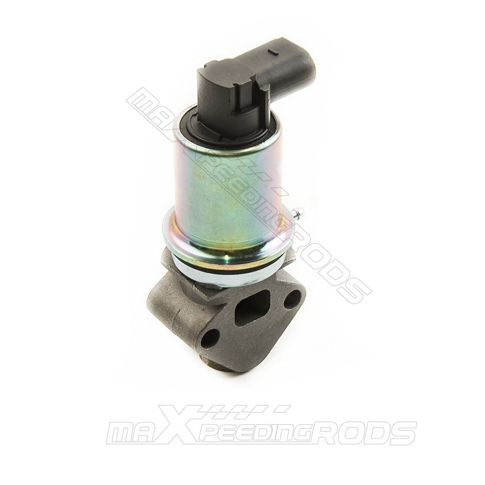 maXpeedingrods AGR Ventil EGR Valve 036131503M Abgasr/ückf/ührungsventil