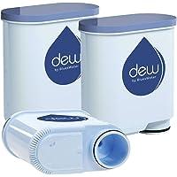 BluesWater Filters TM - Filtro de agua