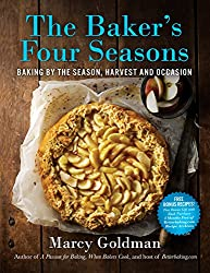 Baker's Four Seasons, The