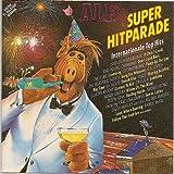 Alf's Super Hitparade