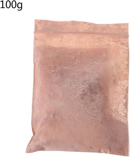 Liuxia - Polvo de óxido de cerio para reparación de Ventanas de ...