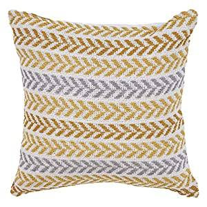 61cwnTeMjTL._SS300_ 100+ Coastal Throw Pillows & Beach Throw Pillows