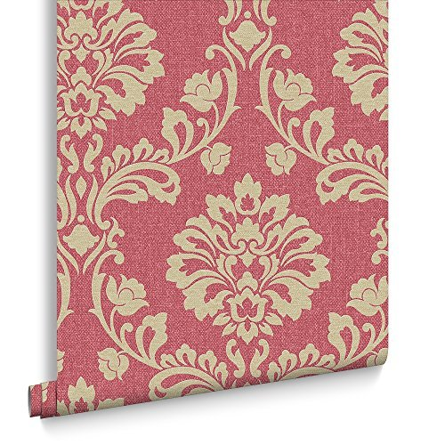 graham-brown-moment-wallpaper-aurora-collection-midas-20a-713-by-graham-brown