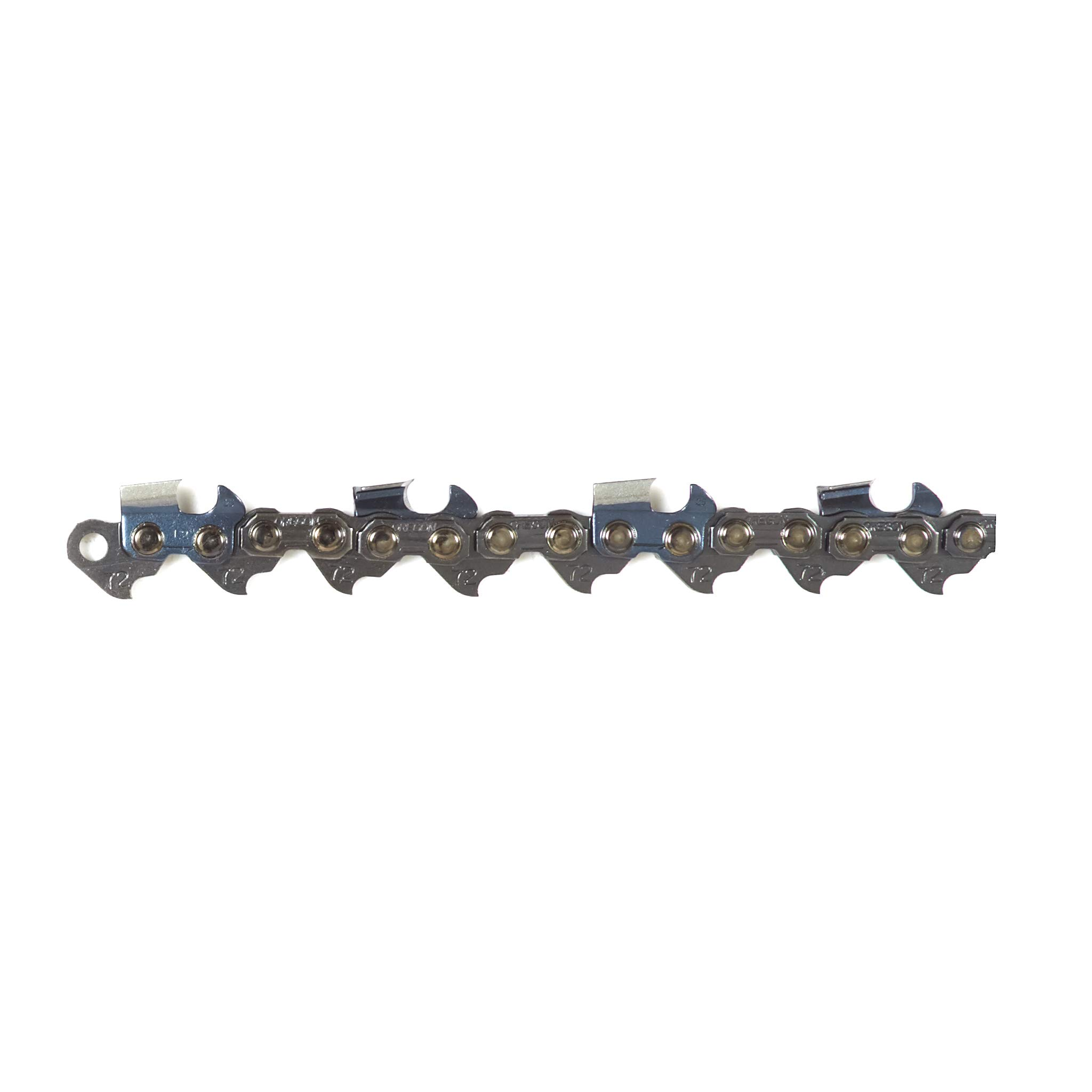 Oregon 73LGX100U PowerCut Saw Chain, 100' Reel