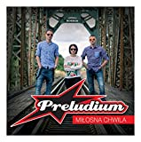 Preludium: MiĹosna chwila [CD]