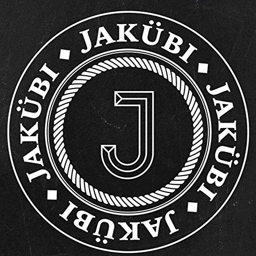 Jakubi