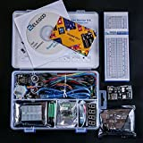 Picture of Elegoo EL-KIT-003 UNO Project Super Starter Kit with Tutorial for Arduino