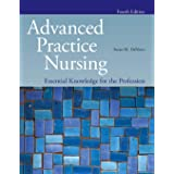 Nurse entrepreneur - a reference manual for business design