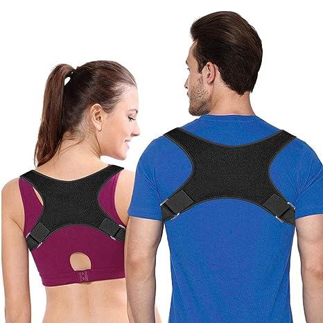 como aliviar el dolor de cuello y espalda alta