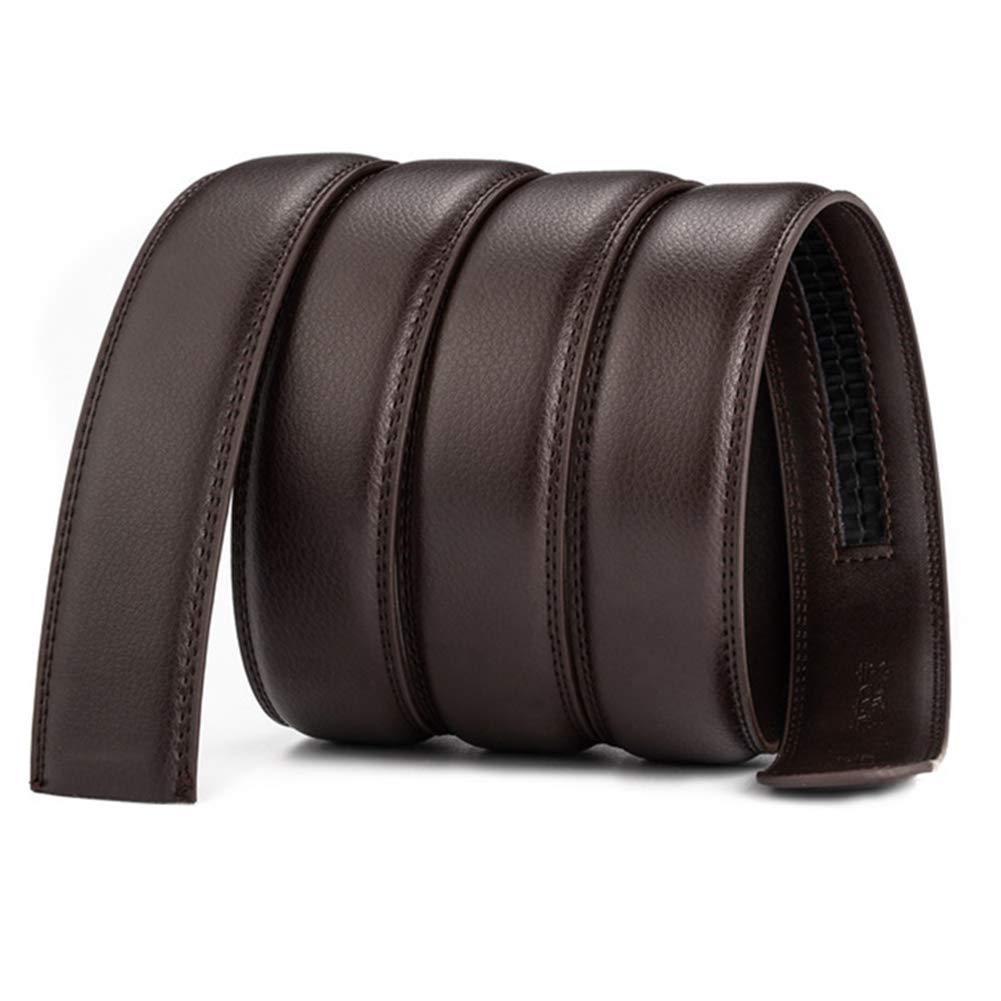 ZWL Geschäfts-legierungs-automatischer Schnallen-Gurt-Leder-Mode-einzelner Ring-größe Verlängern Für Für Für Erwachsene Männer,schwarz,200cm B07LBBF8RQ Tauchgewichte & -gürtel Ein Gleichgewicht zwischen Zähigkeit und Härte 2ecf28
