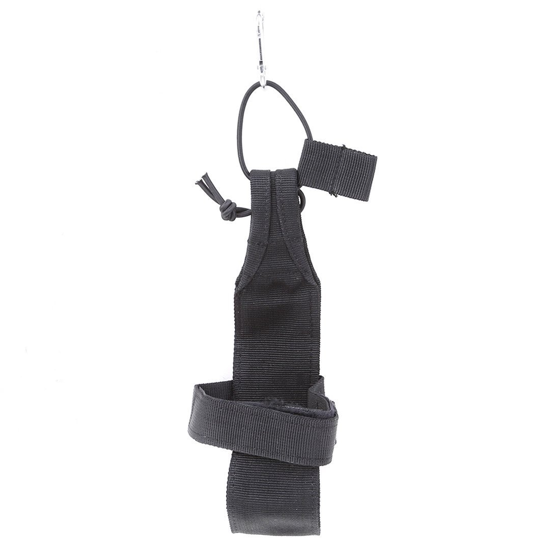 d8c89f9955802e Jixing Gürtel Flaschenhalter Outdoor Nylon Minimalist Wasser Halter  Wasserkocher Tasche für Wandern Wandern Radfahren Sport Strap