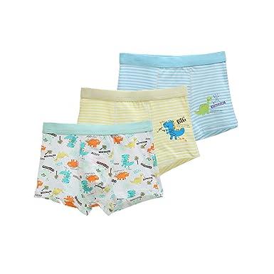 1e3628bdca10e 男の子 パンツ ボーイズ パンツ 3 5枚セット キッズ 綿 下着 子供 幼児 小学生 保育園