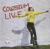 Colosseum Live by Colosseum