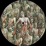 Cannibal Corpse: The Bleeding (Picture Disc) [Vinyl LP] [Vinyl LP] (Vinyl)