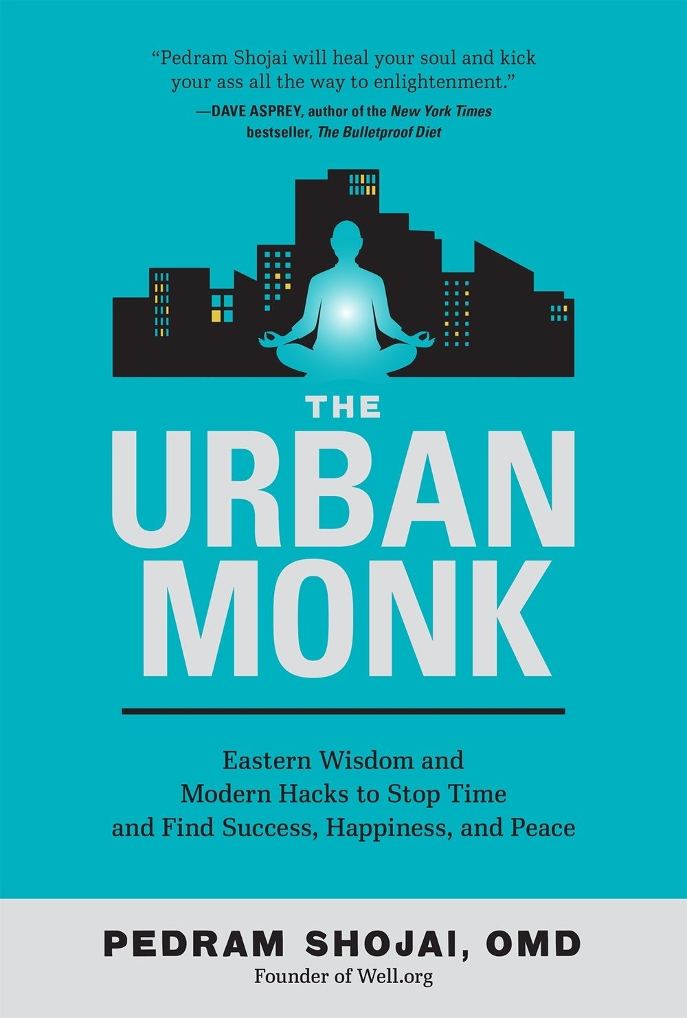 Buy The Urban Monk Book Online at Low Prices in India | The Urban Monk  Reviews & Ratings - Amazon.in