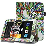 Best Case For Kindle Fire Hd 7s - HOTCOOL Case For Kindle Fire HD 7 2012 Review