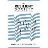 The Resilient Society