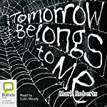 Tomorrow Belongs to Me | Mark Roberts