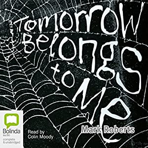 Tomorrow Belongs to Me Audiobook