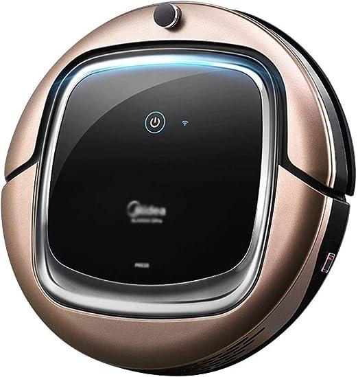 Robot Aspirador para Personas en casa máquina barredora ...