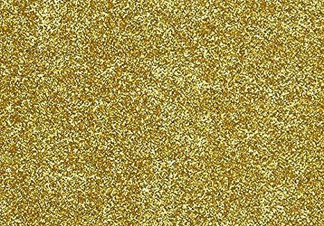 20,4 x 29,6 cm // individuell Zuschneidbar TOP QUALIT/ÄT B/ügelfolie Transparent Glitter