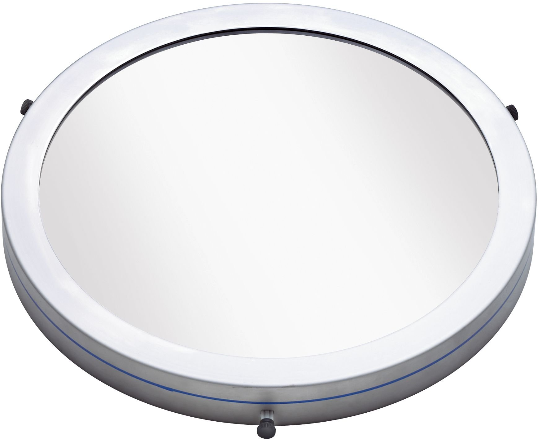 Orion 7745 3.68-Inch ID Full Aperture Solar Filter by Orion