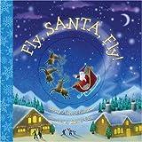 Fly, Santa, Fly!, , 1402748000