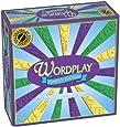 Wordplay Board Game