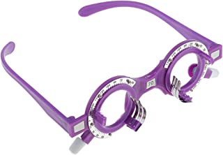 Dolity Alta Qualità Ottica Lente Telaio Montature Telaio Optometria Attrezzature Occhiali Optometria