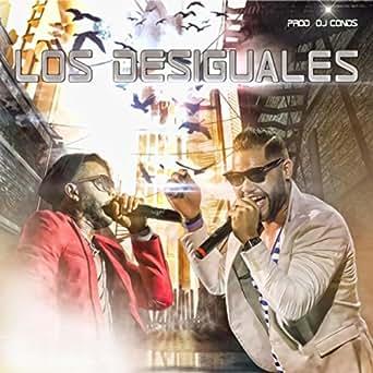Los Desiguales - Que Riquera Lyrics | Musixmatch