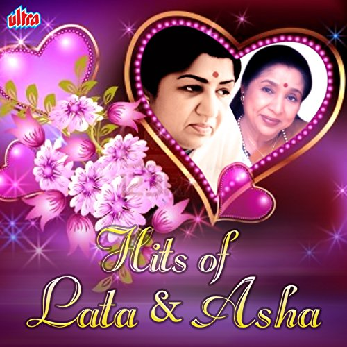 "Koi Puche Mere Dil Se Album Song Download: Koi Dil Na Kisi Se Lagaye (From ""Sauda"") By Asha Bhosle"