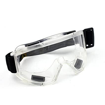 00a56a2f36c UV Protective Safety Outdoor   Indoor Goggles