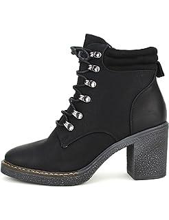 Femme Cendriyon Froufrou Chaussures Amazon Escarpins C'm Bordeaux XHT8X