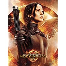"MOCKINGJAY PART 1 KATNISS Limited Edition FABRIC Poster (Was part of Target Pre-0rder for BLU-RAY Combo Pack) 40"" H x 29"" W"