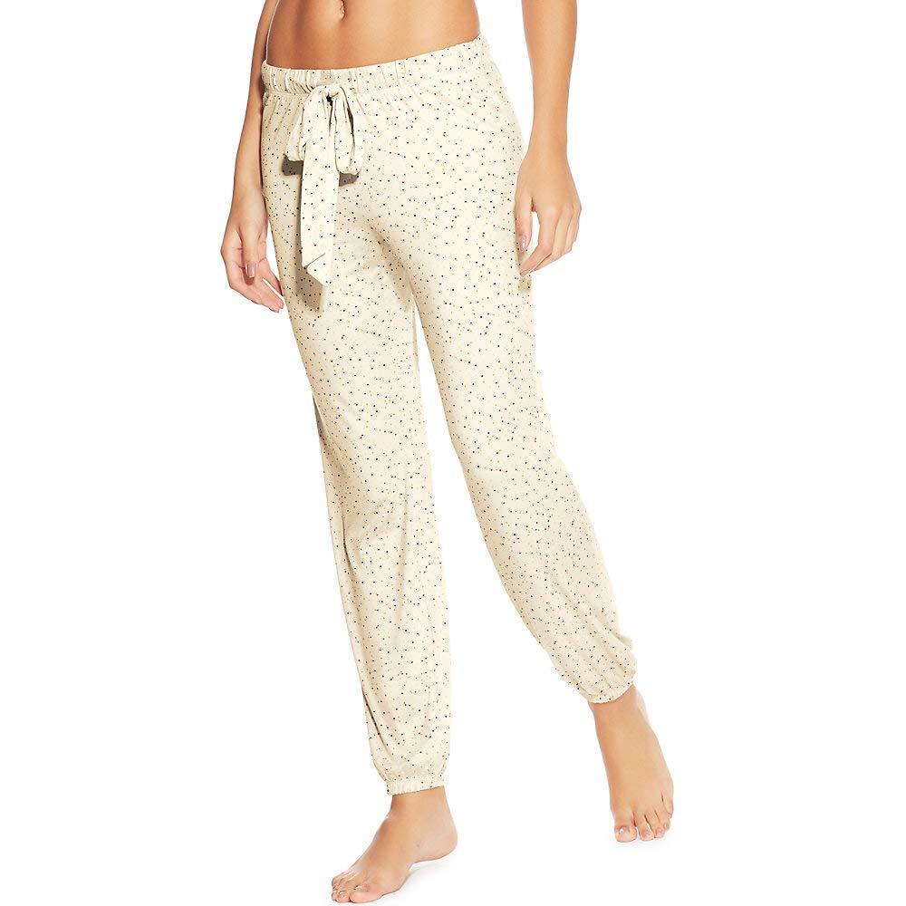 TALLA XL. Maidenform Womens Jersey Lounge Pants (MFW7600)