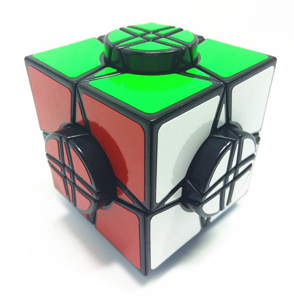 Ceramics Shop CubicFun 3D Puzzle World Style-Series /'/'Turkiye Flavor Ceramics Shop/'/' Diako SG/_B00PNTYM5M/_US CubicFun 3D Puzzle World Style-Series Turkiye Flavor