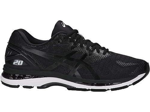 ASICS Gel Nimbus 20, Chaussures de Running Homme