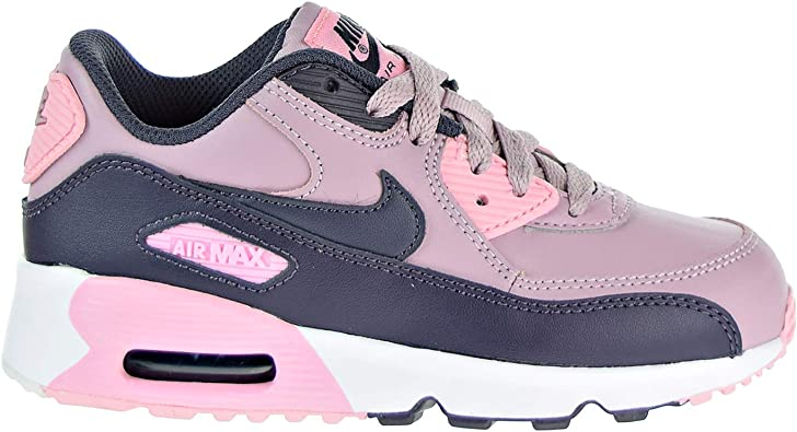 nike air max 90 ltr fille