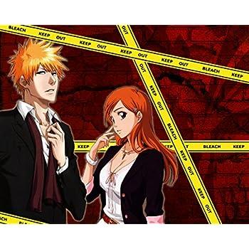 Amazon com: Naruto Tsunade and Naruto Poster Japanese Anime