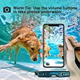 Mpow BH044 Bluetooth Receiver, Wireless Bluetooth