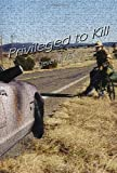 Privileged to Kill by Steven F. Havill front cover