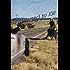 Privileged to Kill (Bill Gastner #5) (Posadas County Mysteries)