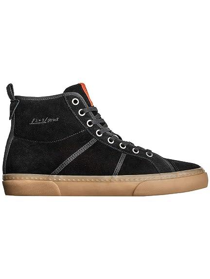 Globe Los Angered II, Zapatillas de Deporte para Hombre: Amazon.es: Zapatos y complementos