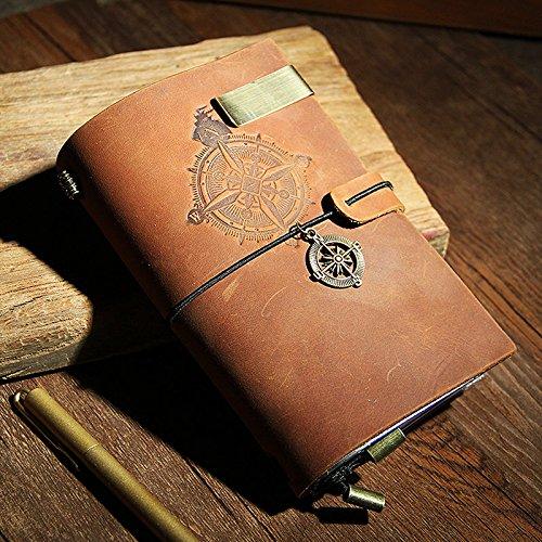 Notebook notebook for Midori hand-made notebook